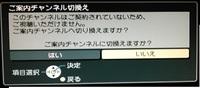 GreenC02.jpg