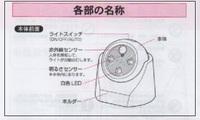 LEDlight02.jpg