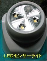 LEDlight03.jpg