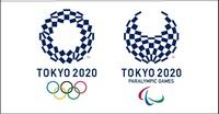 OLYMPIC2020.jpg