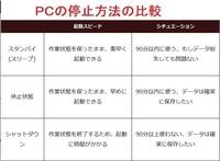 PCteishi02.jpg