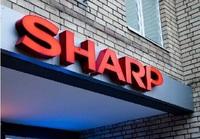SHARP02.jpg