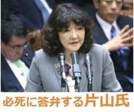 S_Katayama02.jpg
