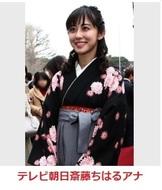 SaitoChiharu.jpg