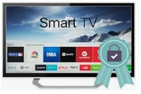 SmartTV02.jpg