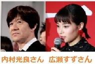 UchimuraHIrose.jpg