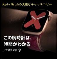 applecatch02.jpg