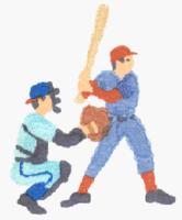 baseball03.png