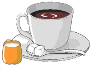 coffee01.png