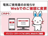 denkiweb02.jpg
