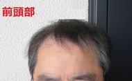 hair201901.jpg