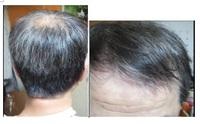 haircut05.jpg