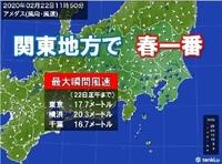 haruichiban20.jpg