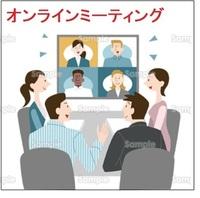 meeting03.jpg