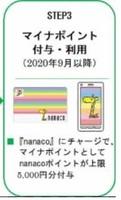 nanacopoint03.jpg