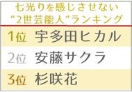 nanahikari02.jpg