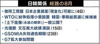 nikkan2008.jpg