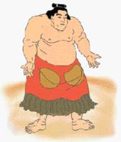 sumowrestler.png