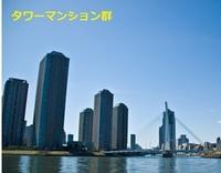 towerma02.jpg