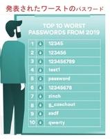 worstpassword.jpg