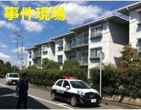 zennba002.jpg
